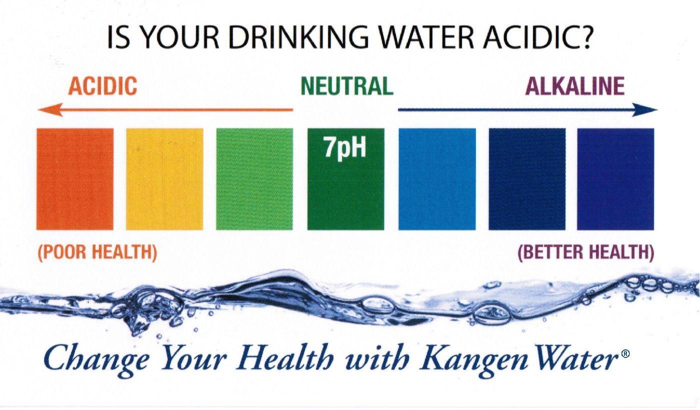 Durham alkaline water station by xpert nutrition kangen alkaline water colourmoves